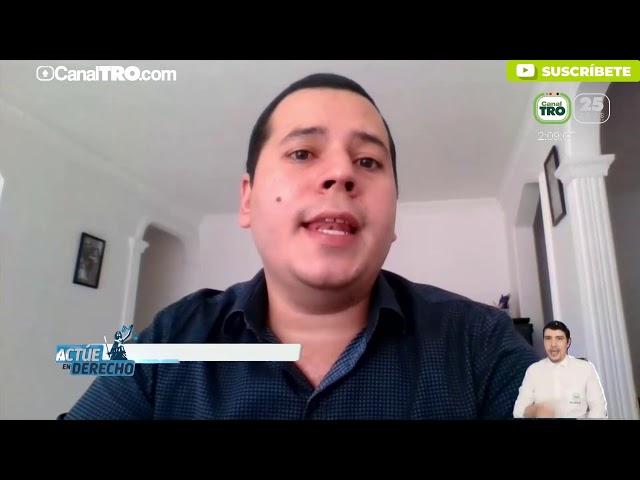 Impugnación de sentencia Andrés Felipe Arias - Actúe en Derecho