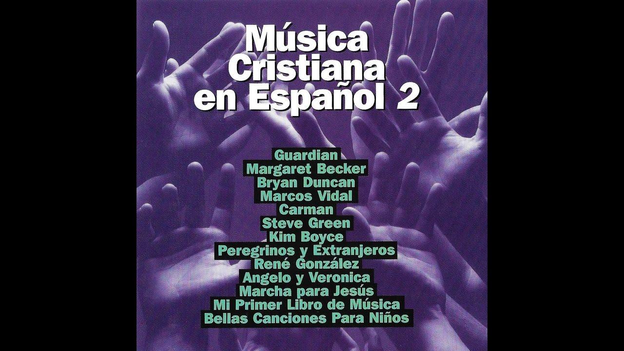 cristiana musica album