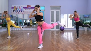 The Fastest Weight Loss Exercise Ever Weight Loss Challenge Home Workout Eva Fitness