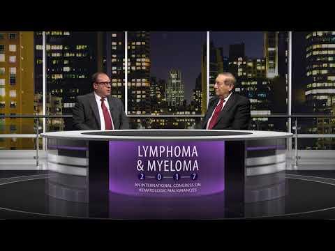 Key Insights: Lymphoma & Myeloma 2017 - Multiple Myeloma