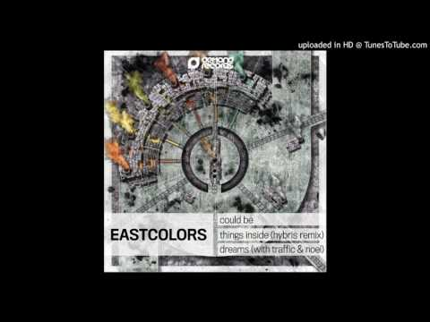 EastColors - Could Be