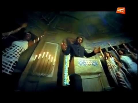 Смотреть клип Dr Alban - Sing Hallelujah