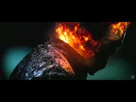 GHOST RIDER_ SPIRIT OF VENGEANCE Trailer.HD