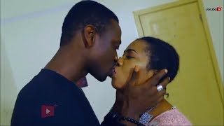 Monife Yoruba Movie 2018 Showing Tomorrow On Yorubaplus