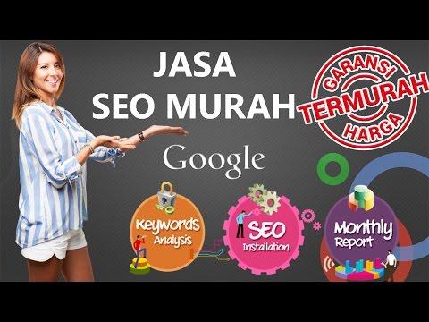 jasa-seo-murah---best-indonesian-digital-marketing-agency