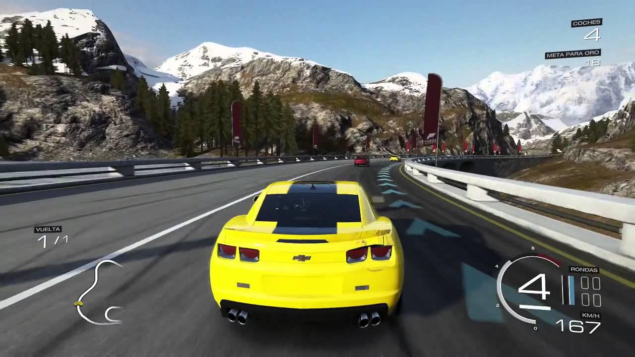carros carreras choques y mas choques youtube