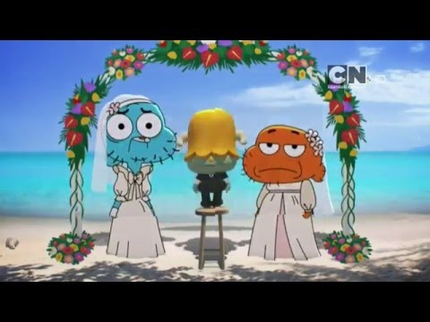 cartoon network uk hd the amazing world of gumball new episodes may