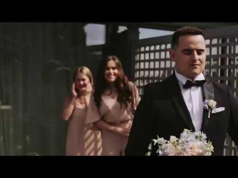 """Свадебное агентство """"Olesya Omelkovich"""""""