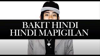 Bigshockd - Adik (Drug addict) (Official Audio) (Pro Duterte)