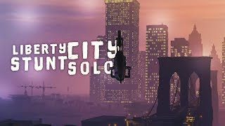 City Xml Ymap Oiv | Ymap