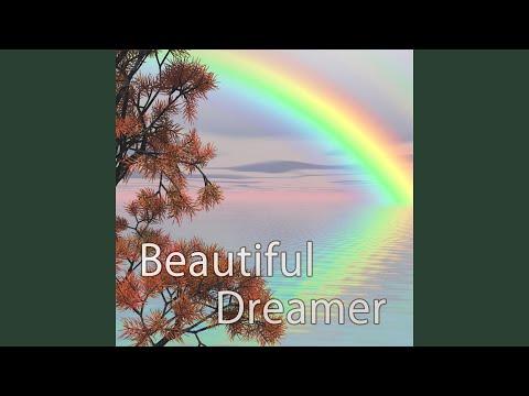 Beautiful Dreamer - Piano Instrumental