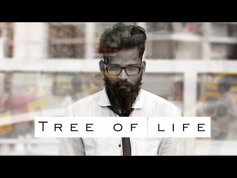 Tree of Life song || Written & Directed by Sai Prateek || Music Video