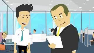 Free Resume Critique Service