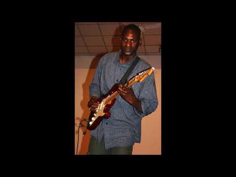 Sekou Maïga - Hommage à Farka Touré