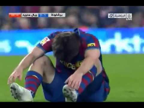 BARCA,FC BARCELONA,VIDEO,PICTURE,highlights,Goals   VIDEO GALLERY   29 09 Sevilla   Barcelona Trochowski goal 26'