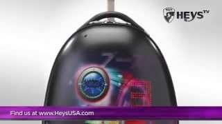 СКОРО НОВИНКА! Детские чемоданы со светодиодами Disney Heys USA. Купить - malun.ru(Детские товары - http://malun.ru/, 2014-08-02T15:38:06.000Z)