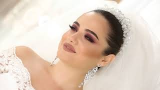 Orxideya Beauty Center ( banquet or wedding hairstyle and makeup) by Almina