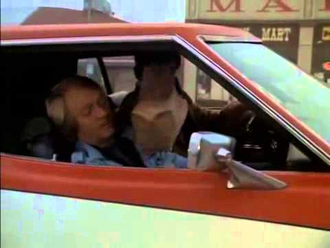Starsky & Hutch - Hot