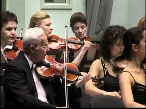 Скачать песню Бетховен Л.В. - Симфония № 5 I часть Экспозиция Тема-эпиграф и ГП