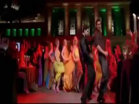 Descargar Desi Girl Feat Priyanka Chopra Dostana en