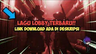 Download LAGU LOBBY TERBARU FREEFIREE!!LINK DOWNLOAD ADA DI DESKRIPSI