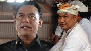 Video Begini Pernyataan Ketua DPRD Provinsi Bali Terkait Wakilnya Yang Tersandung Kasus Narkotika download MP3, 3GP, MP4, WEBM, AVI, FLV Juli 2018