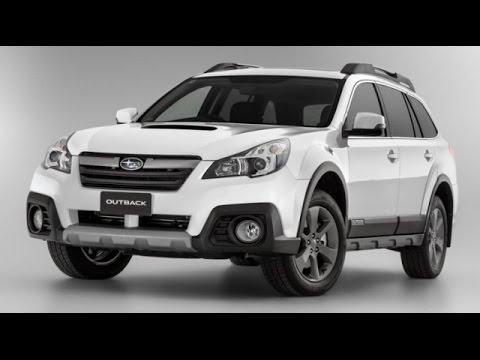 subaru forester 2018 deutsch. wonderful subaru 2018 subaru outback to subaru forester deutsch