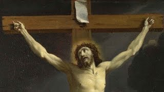 Homilia Diária.508: Sexta-feira Santa - Cristo morreu por mim