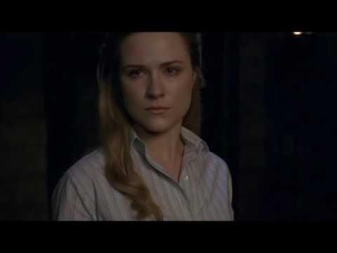 [Westworld] Dolores shooting scene