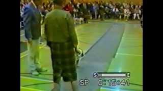 Bulldog Of The Year Uk 1992 Part 4