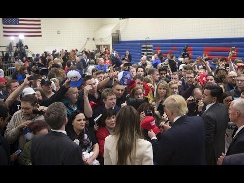 The Biggest Fail Of The Iowa Caucus