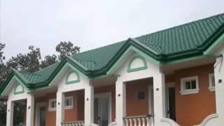 Northshore Island Resort, Claveria Cagayan