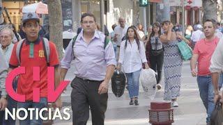 Radiografía a la sociedad chilena: ¿Es Chile un país clasista?