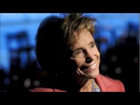 In Loving Memory of MYRA KRAFT,,,  CHOPS TURNER singer songwriter CHAMPION