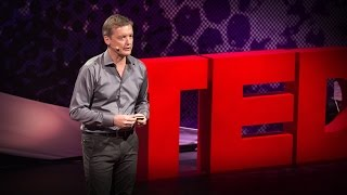 The potential of blockchain | Mike Schwartz | TED Institute