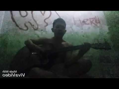 Apa Salahku - Metal Band (cover) By: YODI WAHYUDI