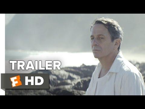 From Afar Official Trailer 1 (2016) - Alfredo Castro, Luis Silva Movie HD