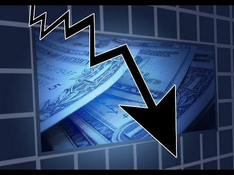 Finanzkrise 2.0? Einschätzungen zur Lage! Marktgeflüster