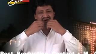 Zainab-e-Muztar Ke Bhai | Irfan Rizvi | Munajat Ya Fatima Zehra | Sponsored Radha Bidi Company