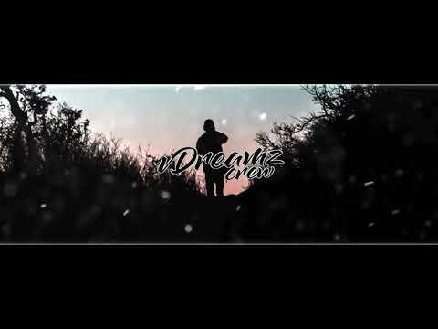 DESCKOM X NAIKI X SKINE • À LA FOLIE [[ MIX DEM 2K19 ]]