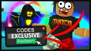 All codes in lol wut roblox