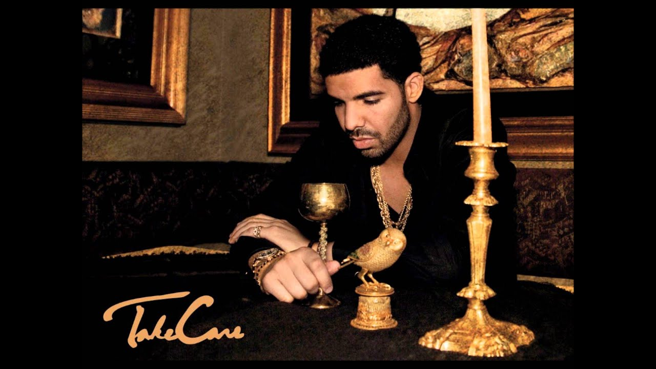 Download Drake - The Real Her (Drake Only Cut)
