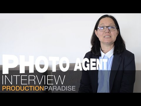Agent Emma Photography Agency Cape Town | South Africa