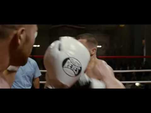 Eminem   Kings Never Die ft Gwen Stefani music video