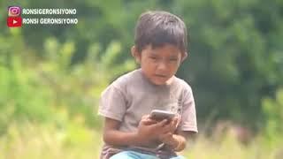 Vidio lucu anak anak main tebak tebakan sama google.auto ngakak  subscribe ya