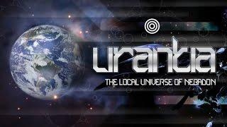 Urantia vs Noisixx - La Conecta