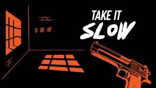 Baixar Twenty One Pilots - Heathens (Dubdogz Remix) [Lyric Video]