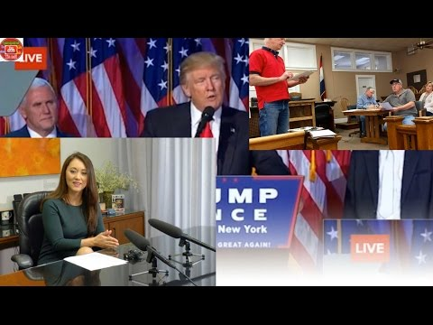 News Hawaii Republican resigns from party after criticizing Trump 2017