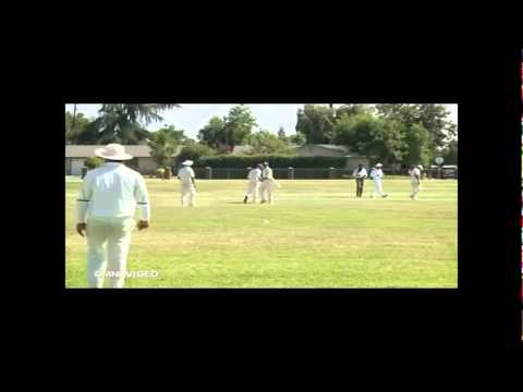 Shiromni Akali Dal Sports And Cultural Society U S A  T 20 Cricket Tournament Fresno Aug 13 2011