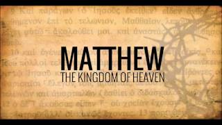 Matthew Chapter 1 1 17 Jesus Son Of David Abraham Anointed One